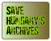 Save                   Hungary's Archives